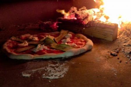1st Pizza - 800 x 882px