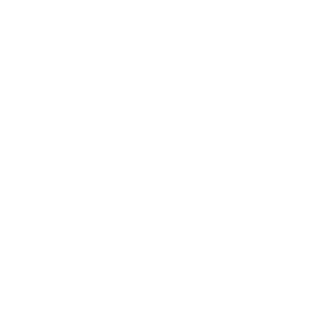 Weddings and events button
